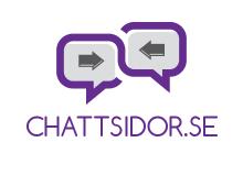 chatt